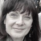 Susie Miller Oduniyi