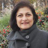 Munira Naqui