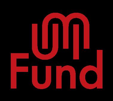 UMI Fund Logo