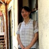 Wan-Yu Shih