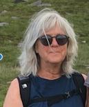 Cindy Thomashow