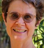Ingrid Coetzee