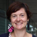 Isabelle Michele Sophie Anguelovski
