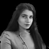 Amal al Balushi
