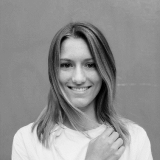 Lea Schwab