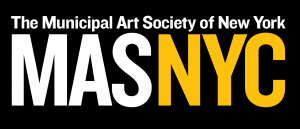 Municipal Art Society