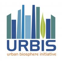 The Urban Biosphere
