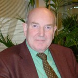 David Goode