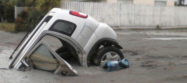 ChristchurchQuake3