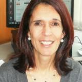 Juana Mariño