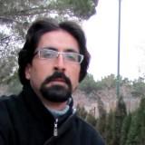 Kaveh Samiei