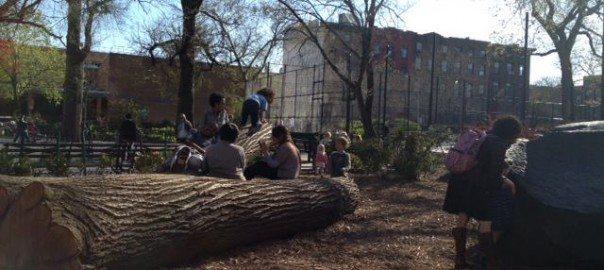 CP Tree Play_5(Photo: Erika Svendsen)