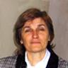 Ana Faggi