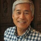 Noboru Kawashima