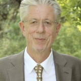 Norbert Mueller