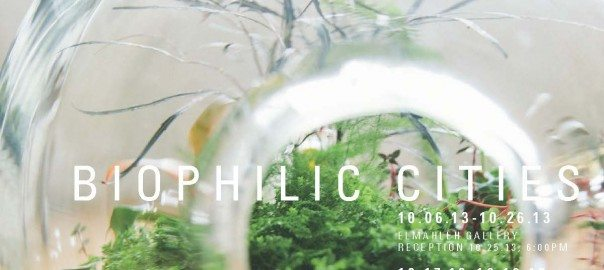 biophilic cities postcards_Page_1