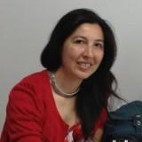 Paula Villagra
