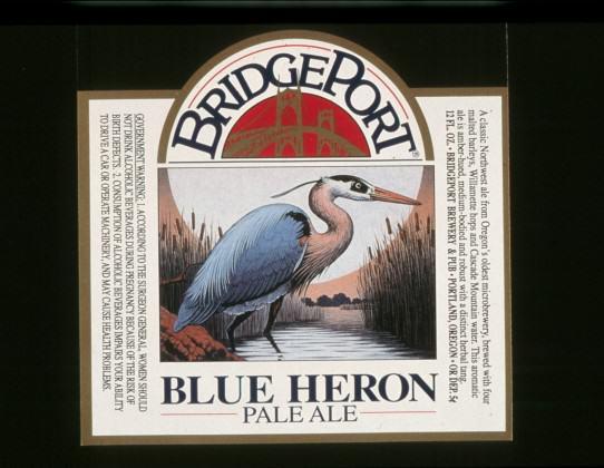 4 Blue Heron Ale-1