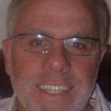 Gareth Haysom