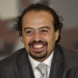 Yunus Arikan