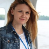 Anna Bubnova