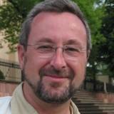 Jürgen Breuste