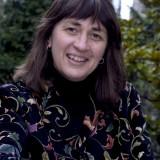 Kathleen Wolf