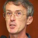 Geoffrey Davison