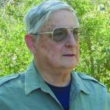 Ted Trzyna