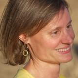 Tori Kjer