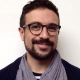 Philip Silva