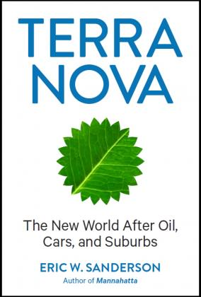 terra nova cover with box