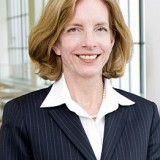 Elizabeth Plater-Zyberk