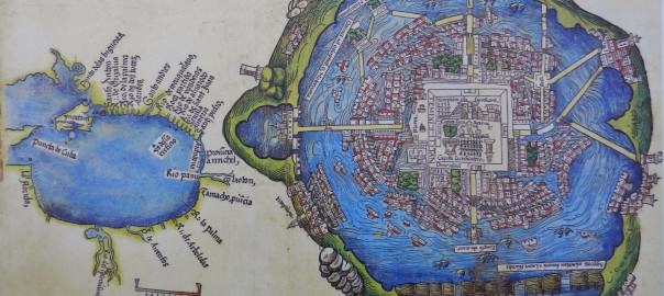 TenochtitlanFeature
